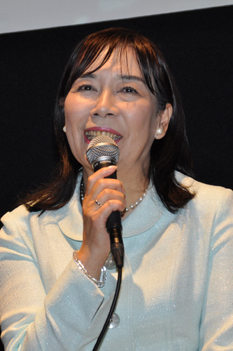 桜井浩子の画像 p1_31