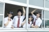 『高橋龍輝と碓井将大が『魔法少女を忘れない』の大ヒット御礼舞台挨拶に登壇!』