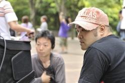 『ゲイ監督が、特殊な性癖を持つマイノリティたちのドラマを映画化』