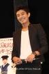 『『トキメキ☆成均館スキャンダル』ユ・アインが初来日でファンミーティングに登場!』
