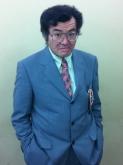 『『さや侍』大ヒット御礼で、主演俳優自らが映画館で連日のお出迎え&お見送り決行!』