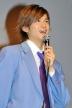『号泣シーンのはずが…渡辺大輔と浜尾京介らが予期せぬ観客の反応に苦笑い』