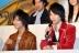 『『仮面ライダーオーズ』の劇場版に暴れん坊将軍が出演、主題歌にも挑戦!』