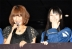 『SKE48が選ぶブラマヨ総選挙で小杉圧勝に、怒った吉田が暴挙』