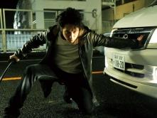 『『GANTZ PERFECT ANSWER』チケットが韓国で発売直後に完売!』
