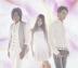『水嶋ヒロ原作・脚本・出演作が国際短編映画祭で優秀賞。「光栄なこと」とコメント』