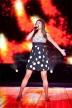 『ガガも出演を熱望する人気海外ドラマのコンサートツアーを3Dで映画化!』