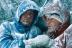 『超人登山家メスナーが来日、死と隣り合わせの偉業について語った』