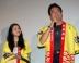 『「ポケモンのソフトは命の次に大事」と中川翔子、ポケモン愛を熱く語る!』