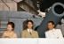 『山本五十六を演じた役所広司「あの戦争を考えるきっかけになれば」と平和願う』