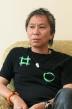 『「すれてないプロの役者」三池崇史監督が加藤清史郎の魅力と才能を語る』