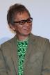 『なでしこ選手からの祝福に、加藤清史郎が「この映画で金メダルを狙います!」宣言』