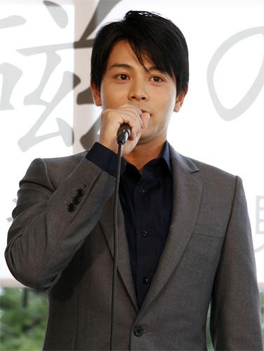 吉沢悠の画像 p1_14