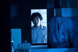 『満島ひかり主演の白昼夢ホラー『ラビット・ホラー3D』がヴェネチア映画祭に!』