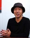 『Cocco初主演、塚本晋也監督の最新作『KOTOKO』がヴェネチア映画祭出品!』