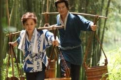 『【週末シネマ】日本映画界最高齢監督が訴える反戦への強いメッセージ』