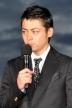 『篠原涼子とのラブシーン実現に向け、寺島進が猛烈アピール!』