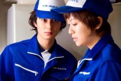 『『アントキノイノチ』がモントリオール映画祭イノベーションアワード受賞』