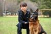 『DOG×POLICE 純白の絆』