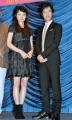 『宮崎あおいと堺雅人が2度目の夫婦役で「まるで老夫婦のような心地良さ」』