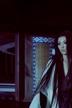 『年下の男を愛し嫉妬に苦しむ女性を熱演の田中麗奈が新境地を開拓!』