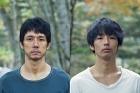 『セイジ-陸の魚-』東京国際映画祭 舞台挨拶
