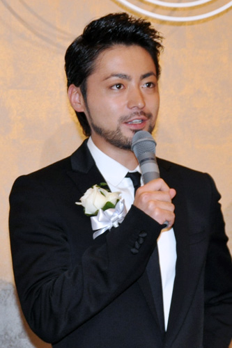 山田孝之の画像 p1_3