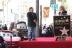 『『トイ・ストーリー』『カーズ』のジョン・ラセター監督がハリウッドの殿堂入り』
