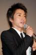『「藤原さんも30年後は…」生瀬勝久の暴走を見ながら吉高由里子がキツい一言!』