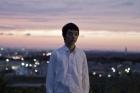 石井岳龍監督、染谷将太、高梨臨ほか『生きてるものはいないのか』舞台挨拶