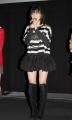 『高橋愛は雨女! モー娘。9期メンバー共演作の舞台挨拶で監督にバラされる』