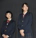 『広瀬アリスがホラーで映画初主演。てんちむらキャストが「怖い」を連発!』