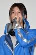 『今回でひとまず終了の仮面ライダーオーズ、渡部秀がこれまでの応援に感謝!』