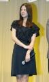 『平均年齢66歳のチアリーダーに吉高由里子も興奮、矢口監督は次回作のテーマに!?』