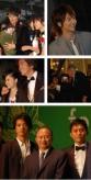 『東京国際映画祭が開幕! 審査委員長はアンジェリーナ・ジョリーのパパ!!』