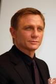 『ダニエル・クレイグが「007」の歴史を変える!? プロデューサーが熱烈オファー』