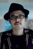 『園子温監督、次回作の製作決定! 大震災後の日本に暮らす意味を問い直す』