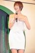『篠田麻里子「100年間恋愛できない人生もアリ」と生涯AKBでいることを願う』