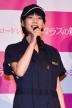 『阿部寛、18歳の注目女優・能年玲奈が布団に潜りこんできて「ドキドキしました」』