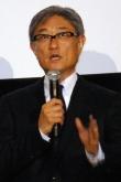 『堂本剛「今の日本に大切な絆とかご縁とか、そういったものが生み出した作品」』