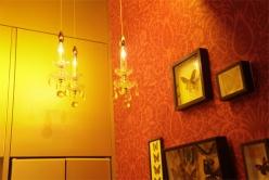 『『ヘルタースケルター』沢尻エリカ演じるりりこの部屋のバスタブは380万円!』