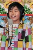 『加藤清史郎が「マルモリ」作曲家によるアニメ主題歌に挑戦。紅白狙う!?』