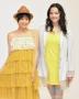 『加賀美セイラ、初のキスシーンに照れ照れ。人気モデルの本田翼と映画制作発表』