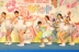 『ジュエルペット映画版で芦田愛菜がお菓子の国のプリンセスに!』