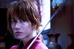 『和月伸宏の「るろ剣」が新たに5月2日発売のジャンプスクエアより連載スタート!』