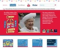 『女王即位60周年記念コンサートにポール・マッカートニーら豪華ミュージシャンが大集合!』