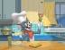 『アニメ専門チャンネルが実施した世界のアニメ人気投票1位に『トムとジェリー』』