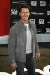 『トム・クルーズが日本のファンにメッセージ/『ロック・オブ・エイジズ』L.A.プレミア』