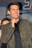 『トム・クルーズとマット・デイモンが『荒野の七人』リメイク版で共演決定!』