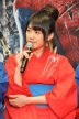 『乃木坂46がスパイダーマンを応援、桜井玲香は初レッドカーペットに「緊張しました」』